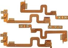 软性电路板有什么功能?