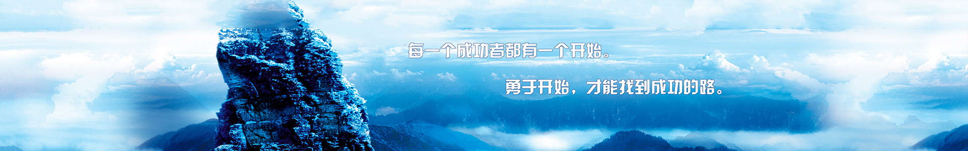 武汉pcb电路板